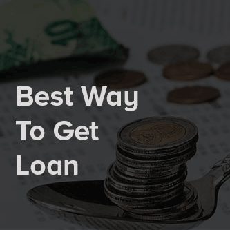 Best way to get fast personal loans in India at LenDenClub