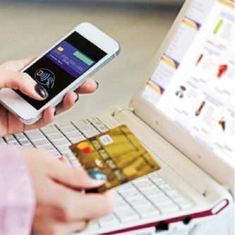 The State of Fintech in India