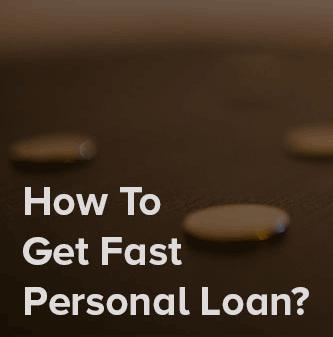 Get fast personal loans from Peer to Peer Lending in India at LenDenClub