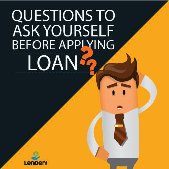 How peer to peer lending is changing the world