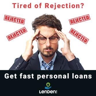 P2P Lending in India - LenDenClub
